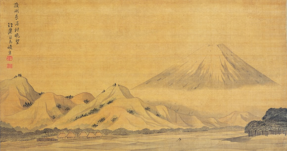 司馬江漢の画像 p1_28