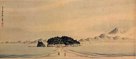 司馬江漢の画像 p1_5
